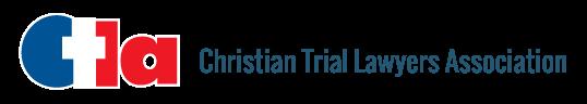 Christian Trial Lawyers Association